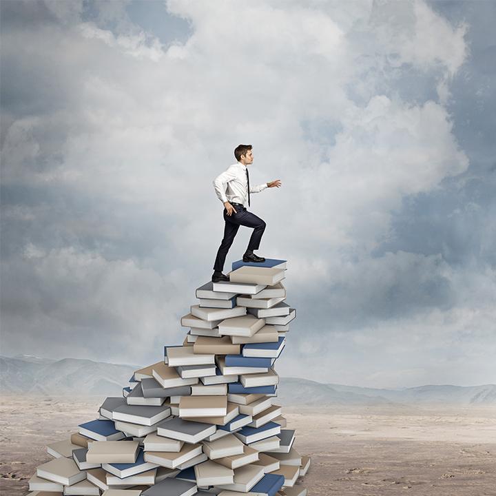 資格取得のための基礎知識